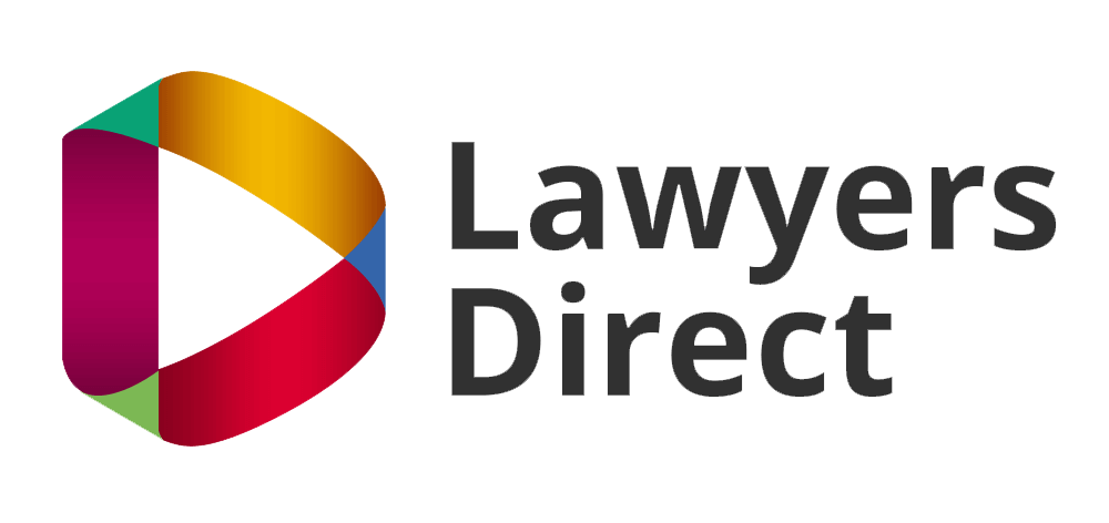 Lawyersdirect Logo